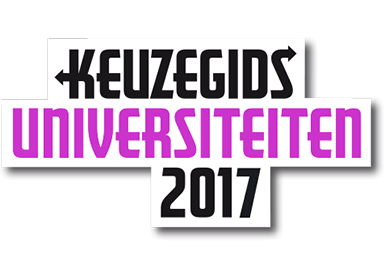 Options Guide for Universities 2017