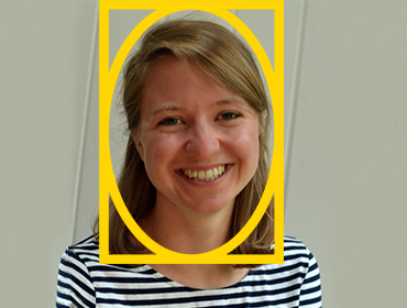 Renée Vulto is a PhD student at Ghent University