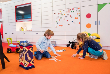 child and adolescent therapy science and art