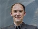Prof  dr  M  (Marc) Baldus - Science - Utrecht University