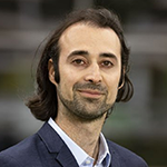 Riccardo Levato