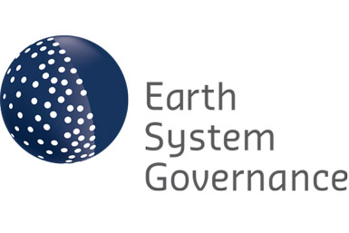 Wereldwijd earth system governance netwerk vestigt zich in - Utrecht university international office ...
