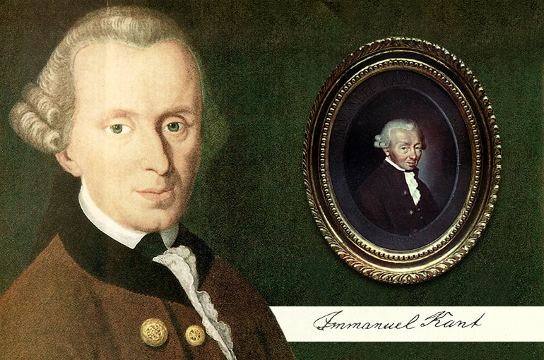 kants inaugural dissertation summary Kant's early philosophy of mind included rational and empirical psychologies and  offered a  kant's inaugural dissertation and early writings on space   ameriks, karl, kant's theory of mind: an analysis of the paralogisms of pure  reason.