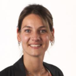 Karin Gerritsen