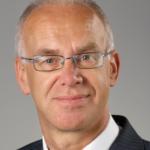 Pieter Doevendans