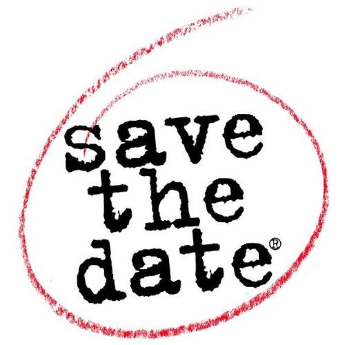 Save the date! FCR Sportkamp 2018
