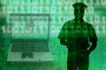 Algoritmization and citizen trust