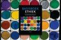 Basisboek Ethiek - Ingrid Robeyns, Martin van Hees en Thomas Nys
