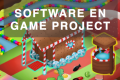 softwareprojecten