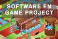 softwareprojecten