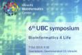 6th UBC Symposium