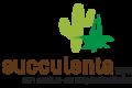 botu succulenta