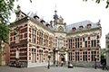 Academiegebouw van de Universiteit Utrecht