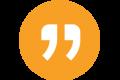 GSLS_icon_communication