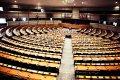 Europees Parlement  © iStockphoto.com/kparis