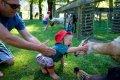 Kinderboerderij © iStockphoto.com
