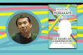 Haruki Murakami. Portretfoto: Wikimedia Commons/Wakarimasita