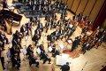 Een symfonieorkest - Wikimedia Commons