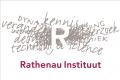Rathenau Instituut