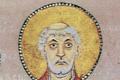 Willibrord. Bron: Wikimedia