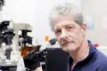 Hans Gerritsen benoemd tot hoogleraar Nanoscopy and Microscopy of Complex Systems