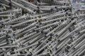 Afbeelding van vaccinatiespuiten