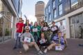 Bas van Setten / DUIC.nl