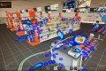 De Virtuele Supermarkt