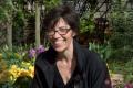 Prof. dr. Catrin Finkenauer.