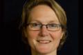 Dr. Heidi Lesscher.