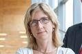 Prof. dr. Susan Branje.
