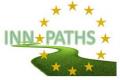 logo Innopaths