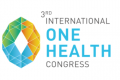 International One Health Congress 2015
