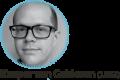 Kasper van Gelderen, genomineerd Wetenschapstalent 2018