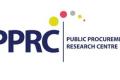 logo PPRC