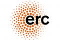 logo van European Research Council