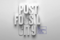 logo_post_fossil_city