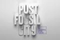 logo_post_fossil_city