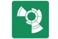 Logo of encryption service Boxcryptor