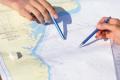 Book Maritime Delimitation