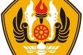 logo Padjadjaran University
