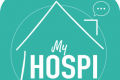 myHospi app