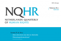 Cover NQHR