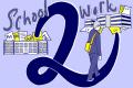 School2Work