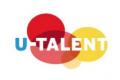 U-Talent conferentie 2018