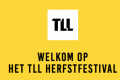 TLL Herfstfestival