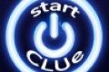 Start CLUe