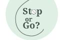 stop or go studie