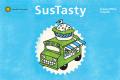 SusTasty 2017