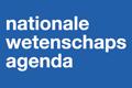 De Nationale Wetenschapsagenda.